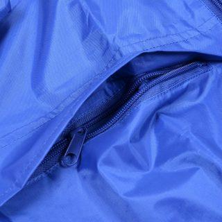 dk003-royal-zip-pocket