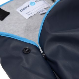 navy-poppas-closed-fleece-lined
