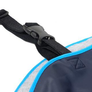 navy-shoulder-strap