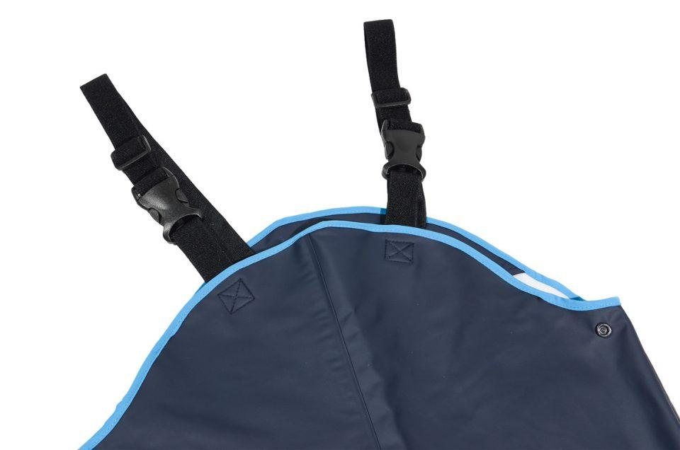 navy-shoulder-strap-unlined