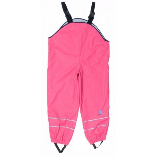 pink-fleece-lined_1_1 new
