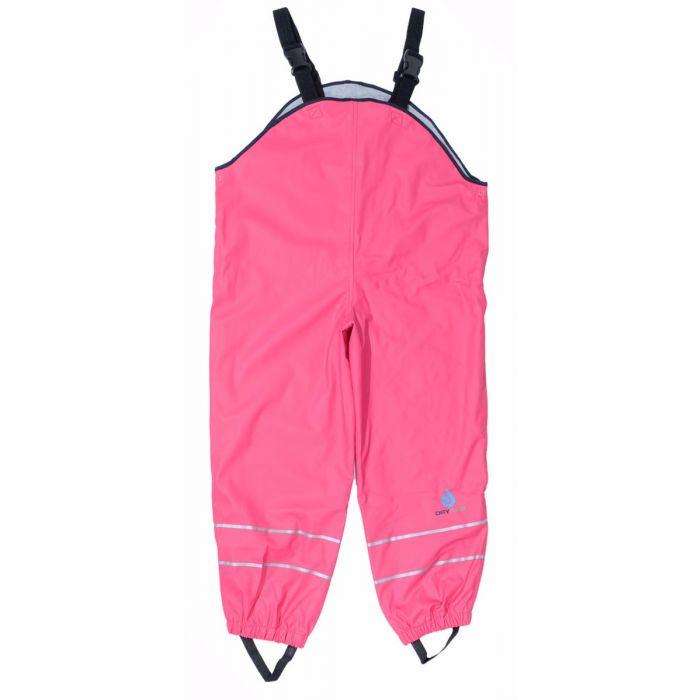pink-fleece-lined_1_1 new