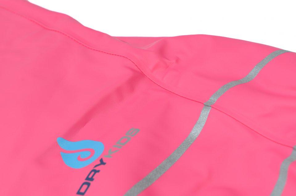 pink-heat-sealed-seam