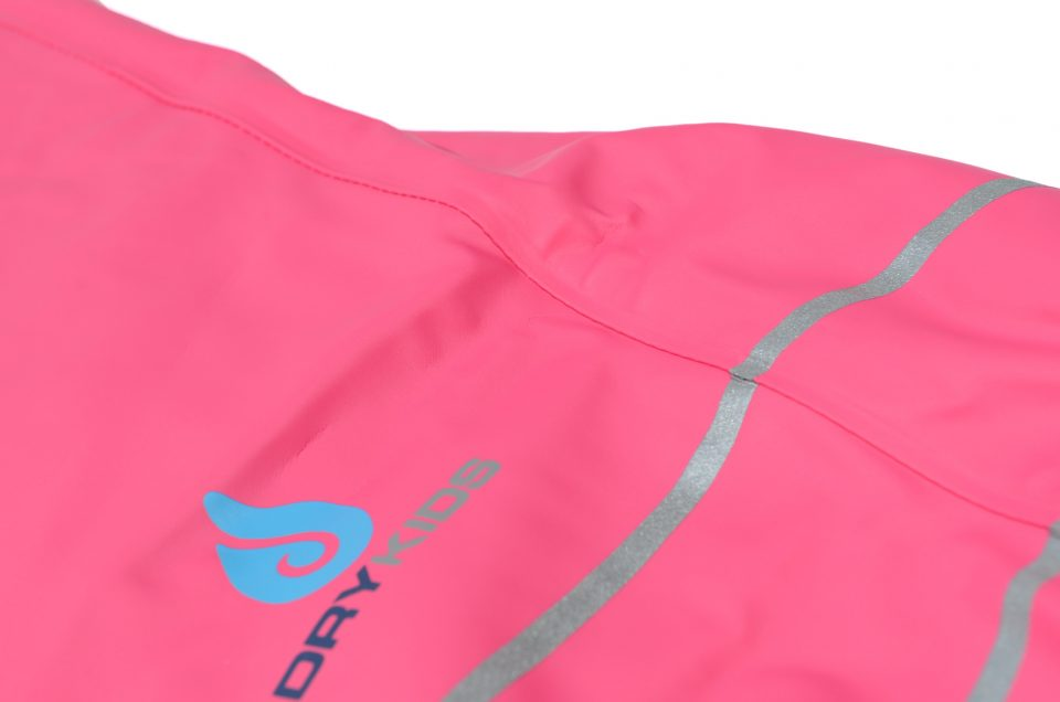 pink-heat-sealed-seam