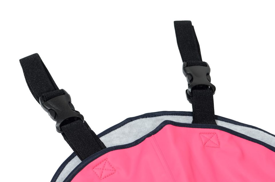 pink-shoulder-straps