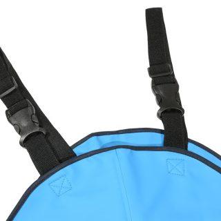 turq-shoulder-straps-unlined