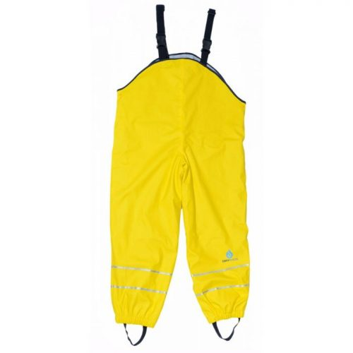 yellow-fleece-lined_1_1 new