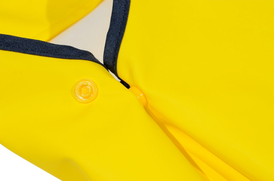 yellow-poppas-closed-unlined
