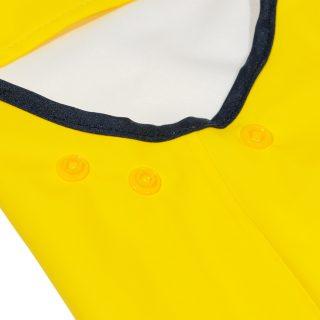 yellow-poppas-open-unlined