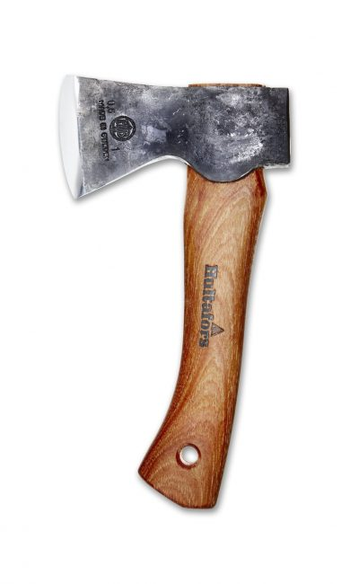 h0291841760_agelsjon-mini-hatchet_artnr_841760