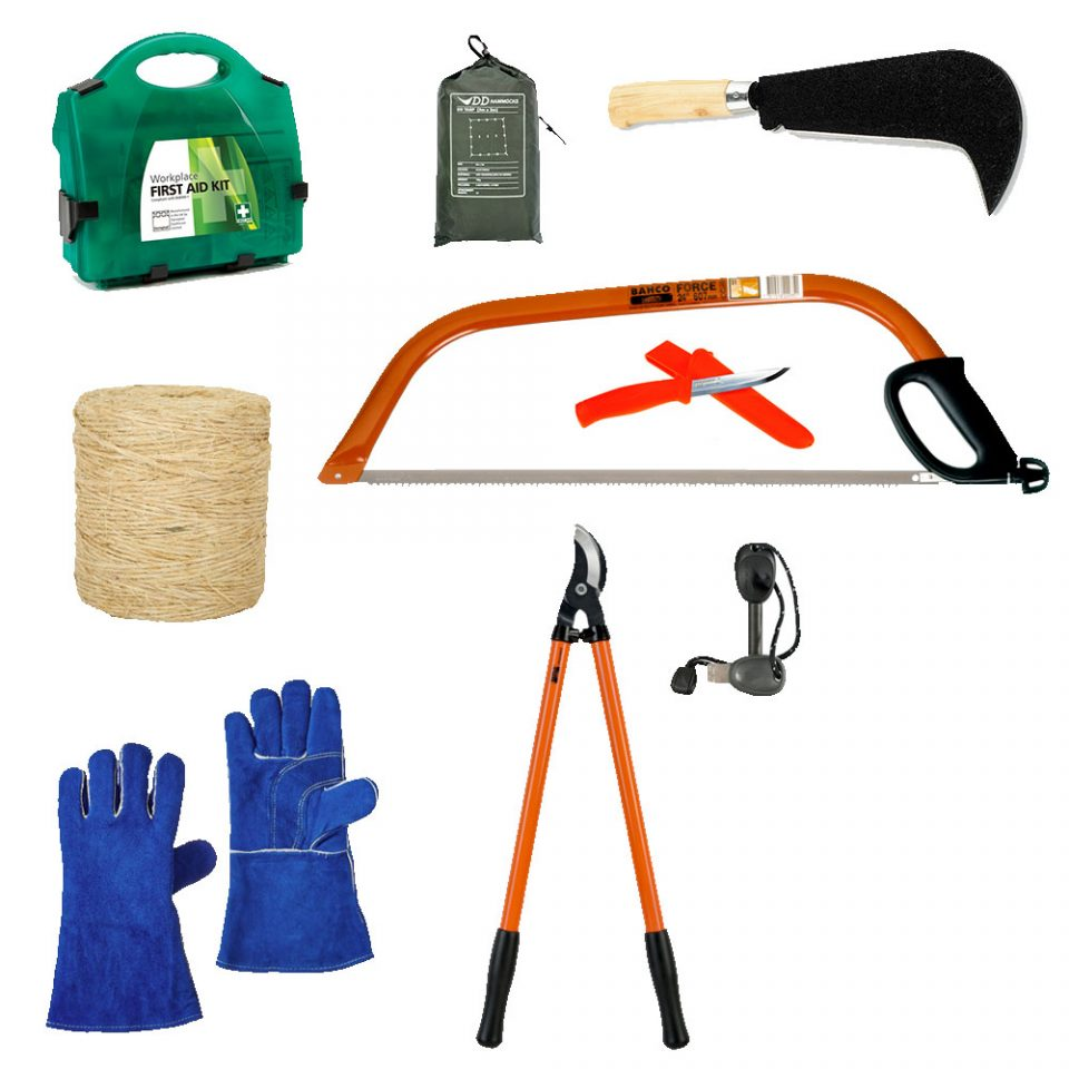 forest-schools-starter-pack-billhook new without kelly kettle jpeg