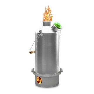 2159BaseCampWithWhistleREV2 Flames 13Nov2018 600x600