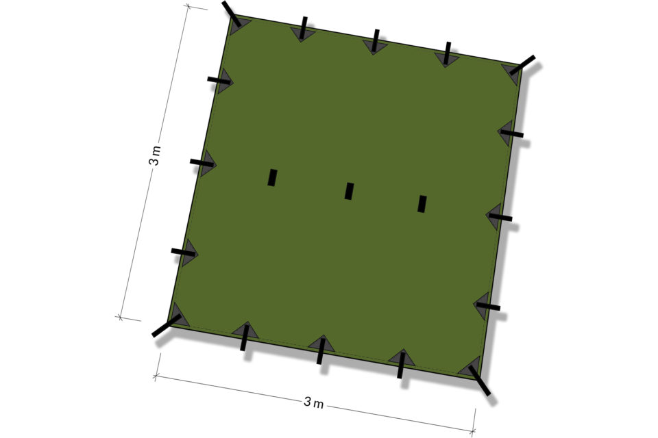 DD_Tarp_3x3_Green_High_Res_02