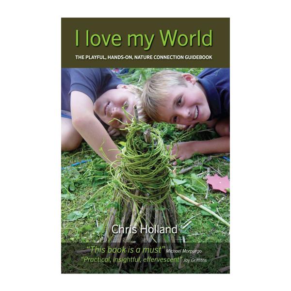 i-love-my-world-chris-holland