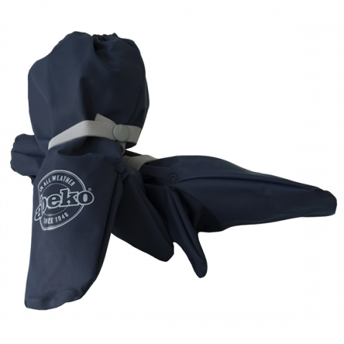 Forest Schools Shop Kids Gloves