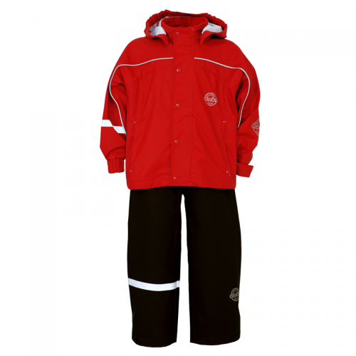 Abeko Waterproof Clothing
