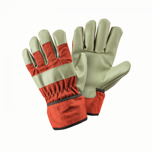 Child Size Rigger Gloves for Forest Schools