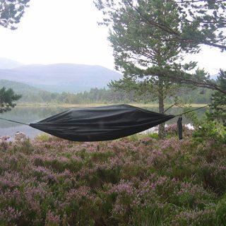 dd-camping-hammok