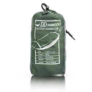 dd-scout-hammock-bag