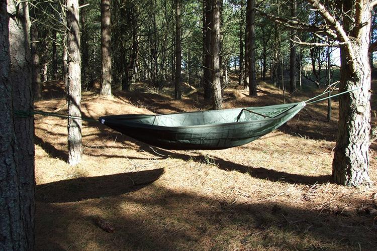 forest-schools-camping-hammok-woodland