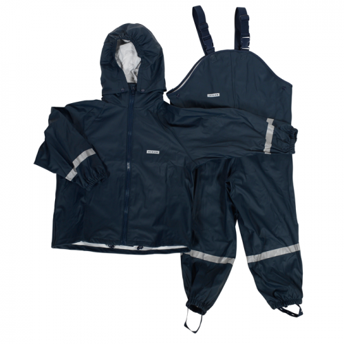 Forest Schools Clothing for Kids