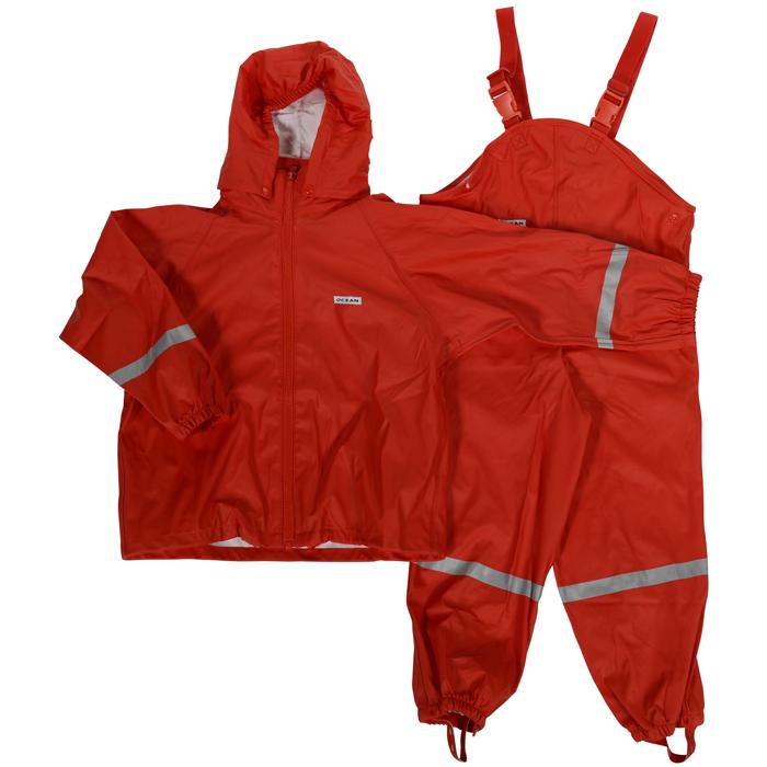 forest-schools-childrens-waterproof-set-red