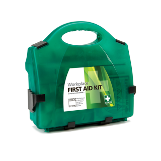 Forest Schools First Aid Kit