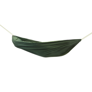 Forest Schools Scout Hammock