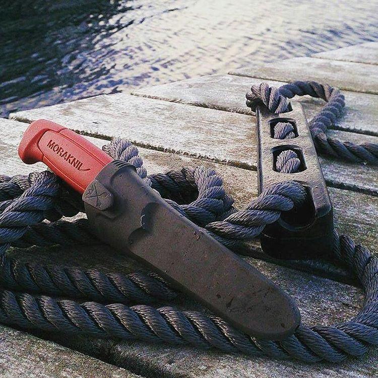 mora-511-forest-knife