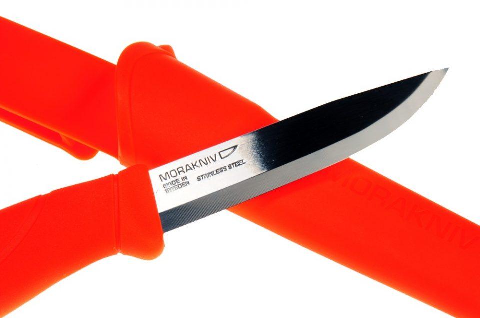 mora-860-x28-stainless-x29-clipper-companion-knife-all-orange-ff-3-17177-p