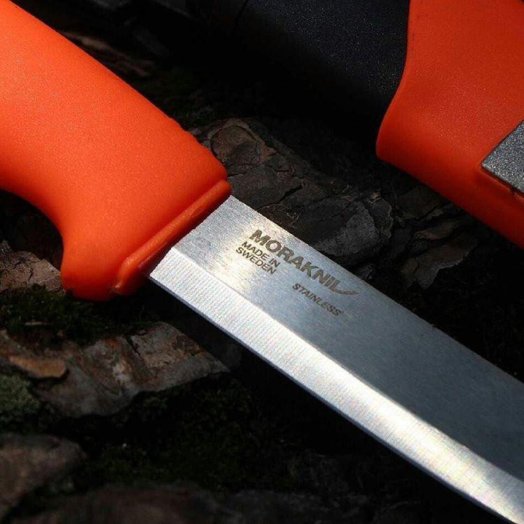 mora-ff-companion-knife