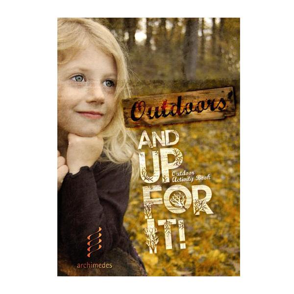 outdoors-and-up-for-it-activity-book