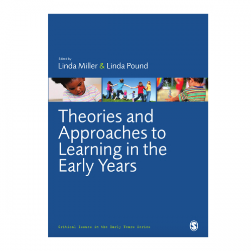 Approaches to Learning in the Early Years