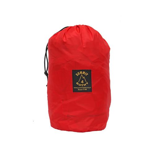 Forest Schools Bothy Bag