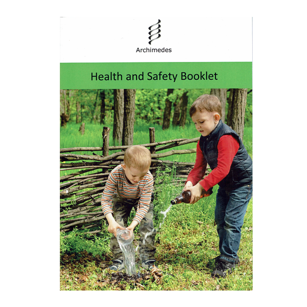 forest-schools-health-and-safety-booklet