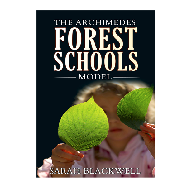 forest-schools-model-sarah-blackwell