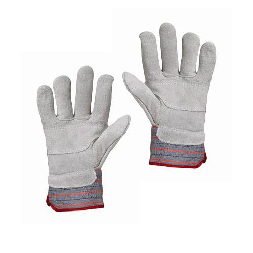 Forest Schools Adult Rigger Gloves