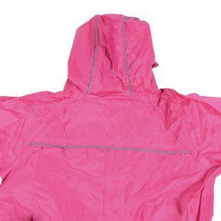 dk001-pink-back