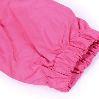 dk001-pink-cuff