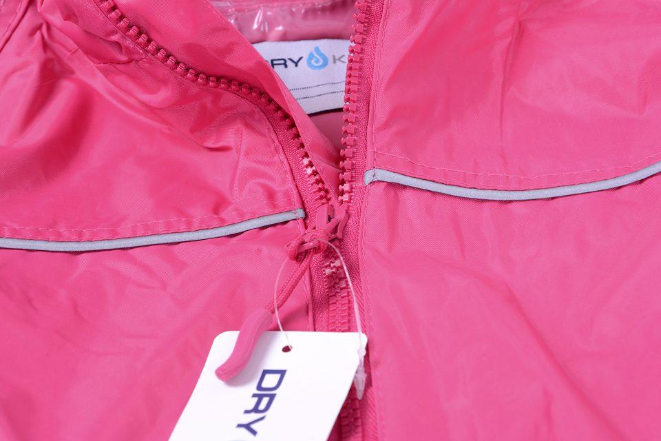 dk001-pink-zip