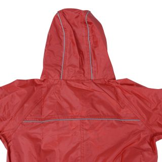 dk001-red-all-in-one-hood-back