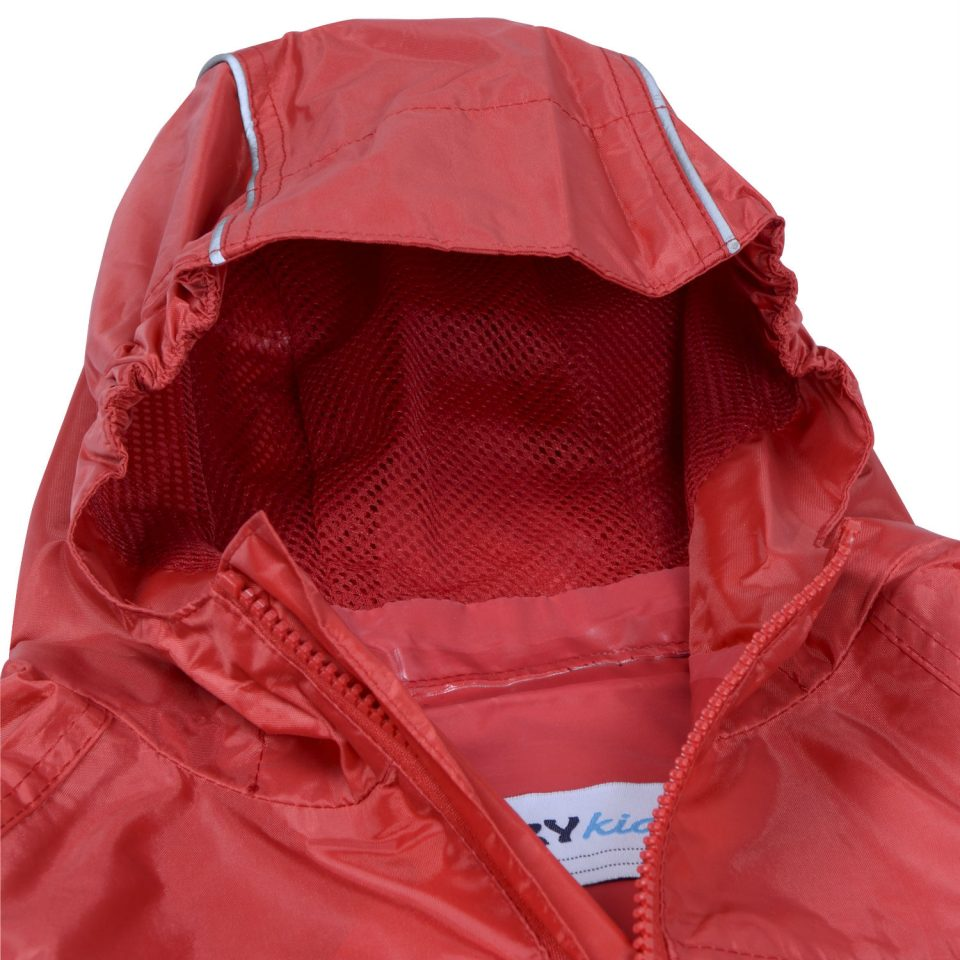 dk001-red-all-in-one-hood-front