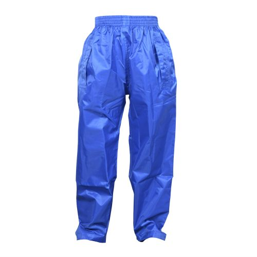 dk002-blue-trousers