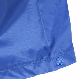 dk002-blue-trousers-ankle
