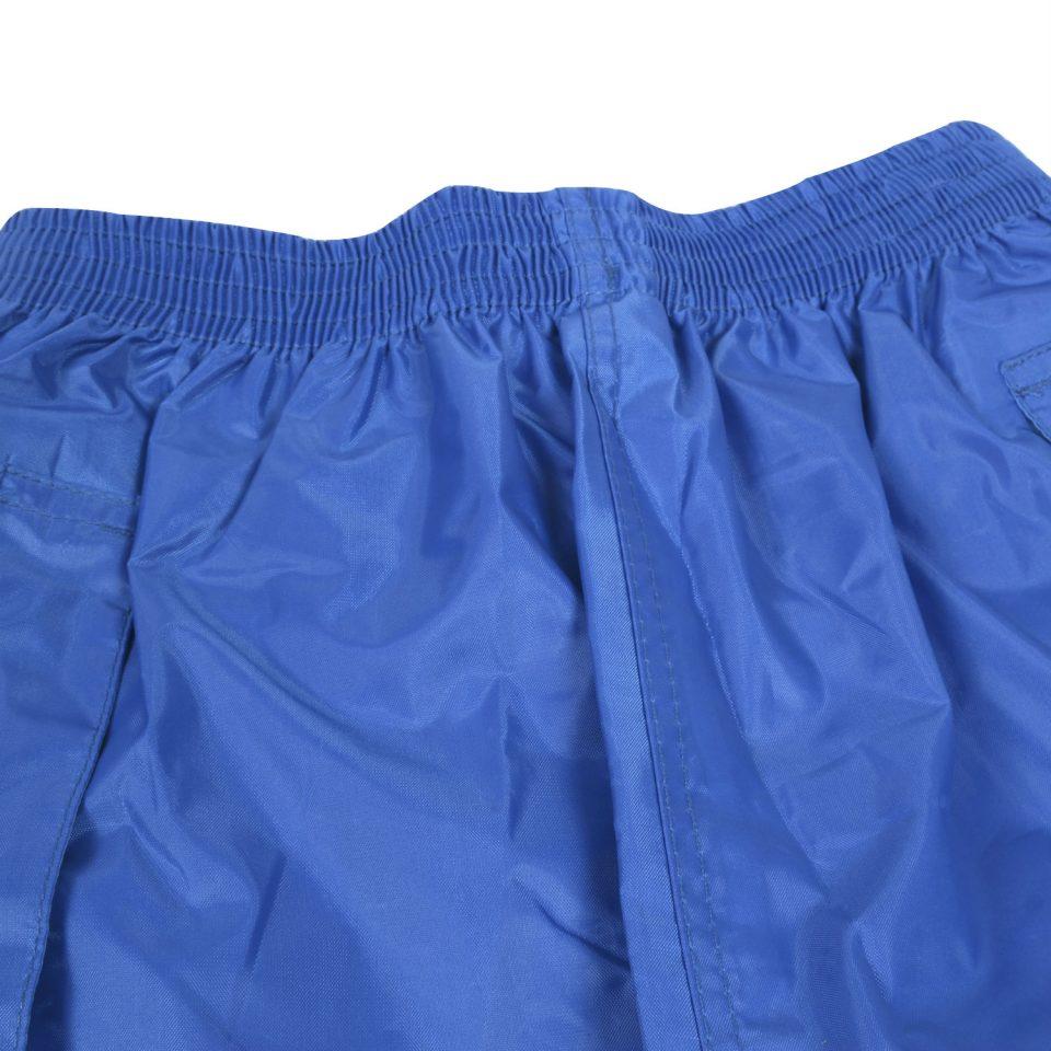 dk002-blue-trousers-waistband