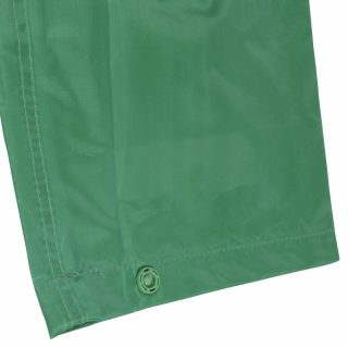 dk002-green-trousers-ankle