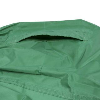 dk002-green-trousers-pocket-opening