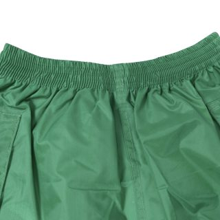 dk002-green-trousers-waistband