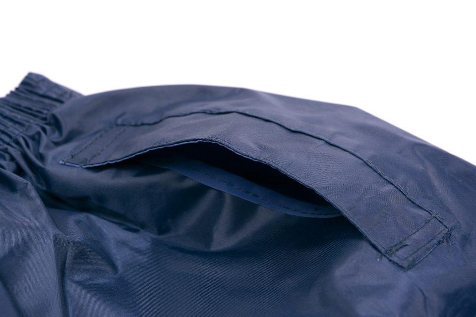 dk002-navy-pocket