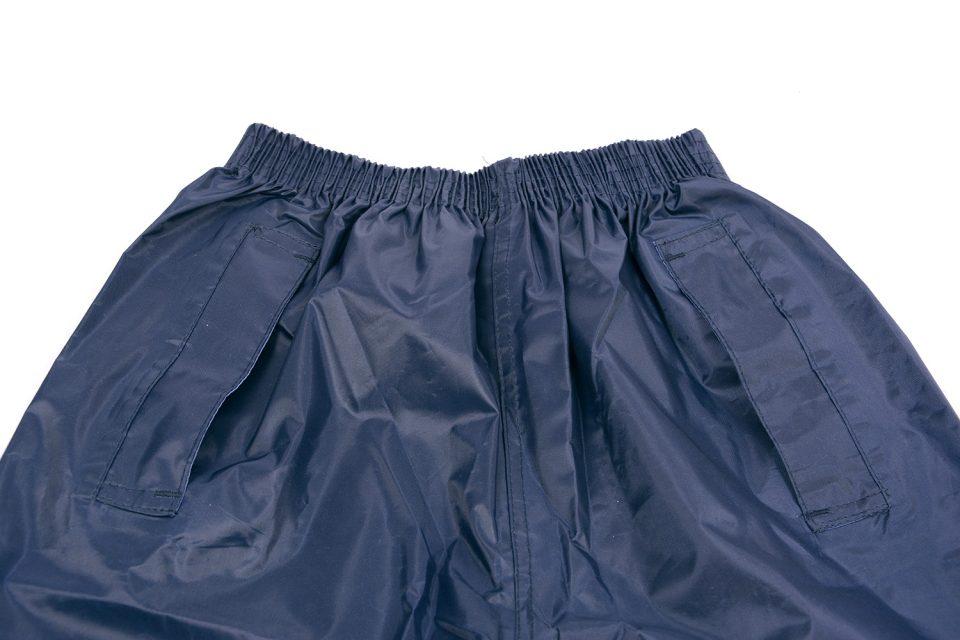 dk002-navy-waist